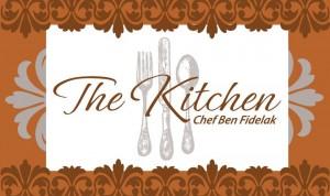 the-kitchen1